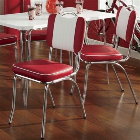 Chrome Kitchen Table And Chairs 17 Best Images About Vintage Chrome Table And Chairs On Table And Chairs Vinyls