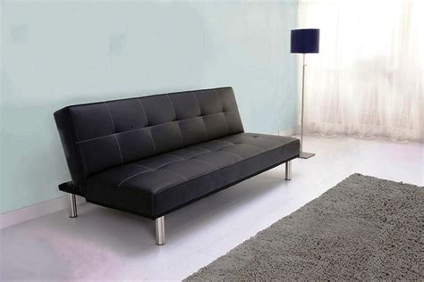 futon contemporary futon 10 top contemporary styles futons ikea futons