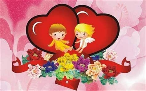 imagenes de amor nuevas para descargar gratis imagenes de amor para descargar gratis imagenes de amor