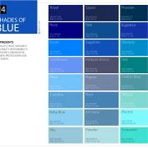 24 shades of red color palette graf1x com 24 shades of green color palette graf1x com