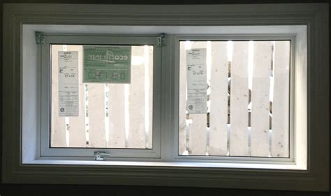 bedroom window size code egress windows absolutely everything you will ever need