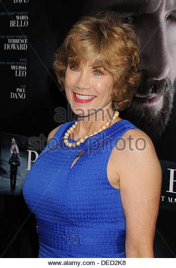 barbi benton 2013 barbi stock photos barbi stock images alamy