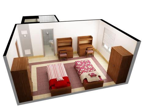 free room layout software free room layout software studio design gallery