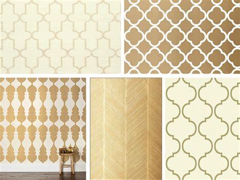 wallpapers kenya designs  living room bedroom