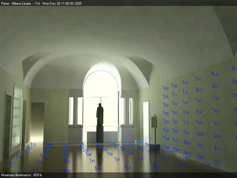 calcolo illuminazione software per il calcolo illuminotecnico luxemozione