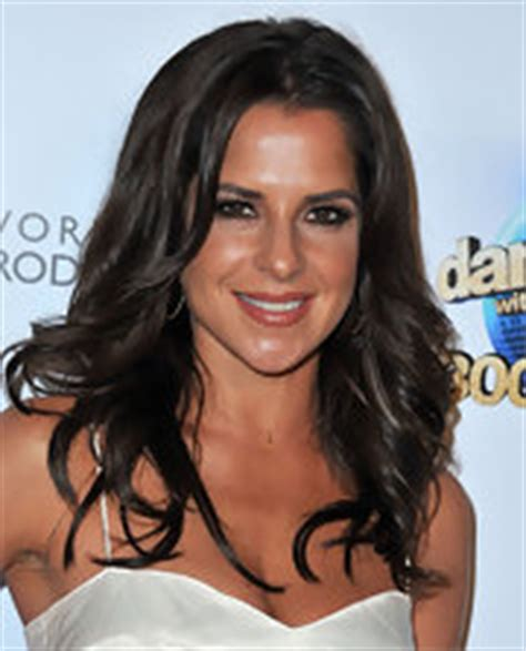 why did kelly monaco cut her hair kelly monaco hair stylebistro