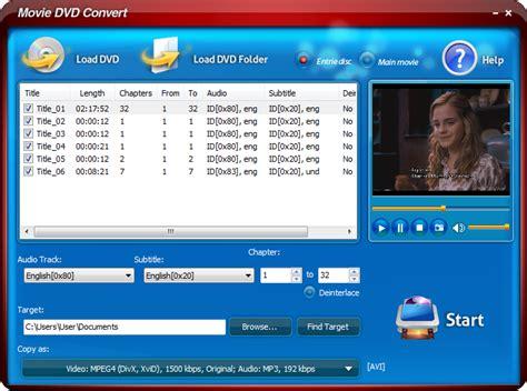 dvd format movies download movie dvd convert screenshot x 64 bit download