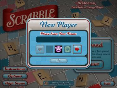 gamehouse scrabble scrabble by gamehouse software and downloads ghscrabble exe