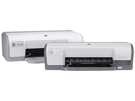 resetter printer hp deskjet d2500 serie stanti hp deskjet d2500 driver e download