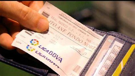 real madrid entradas precios entradas baratas real madrid barcelona d 243 nde comprar y