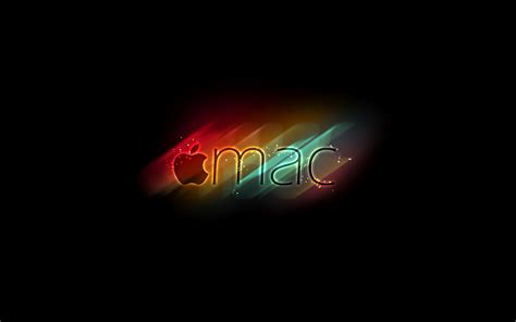 apple mac wallpapers hd wallpapers