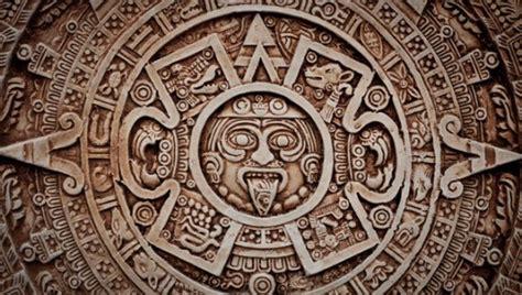 imagenes sobre mayas informaci 243 n sobre los mayas religi 243 n informaci 243 n