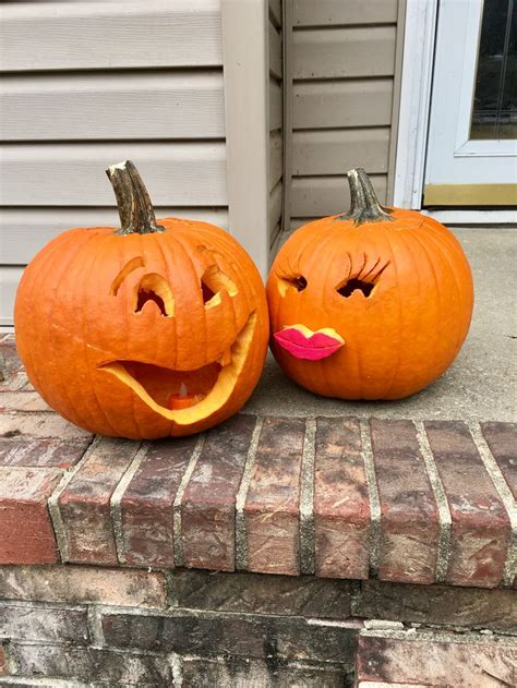 51 best halloween images on pinterest carving pumpkins halloween pumpkins and pumpkin ideas