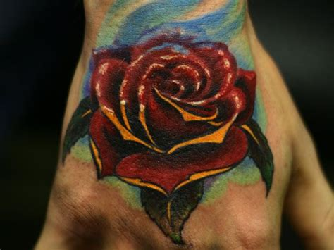 rose tattoo nice boys lyrics 50 best tattoos for images on