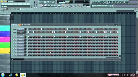 tutorial dubstep drum fl studio dubstep tutorial how to make a dubstep drum