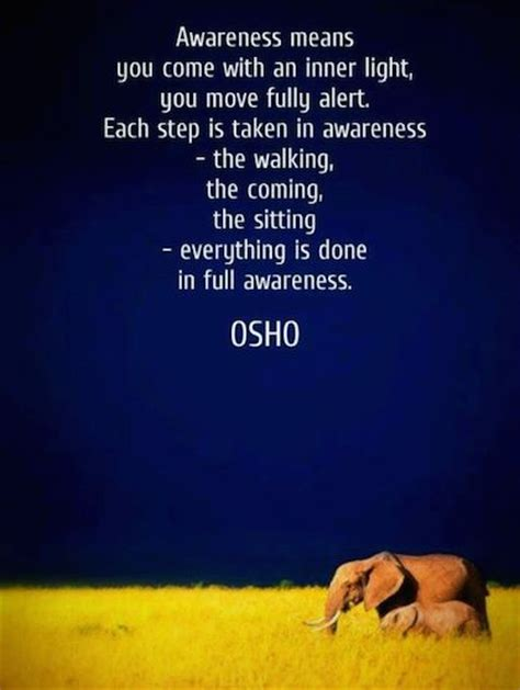 awareness quotes awareness quotes buddha quotesgram