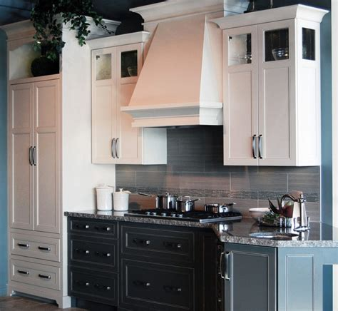Gcw Kitchens St by Gcw Custom Kitchens And Cabinetry