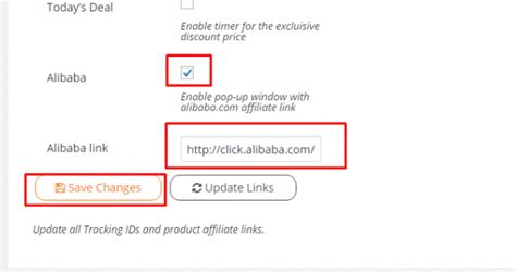 alibaba reseller program how to get alibaba affiliate link