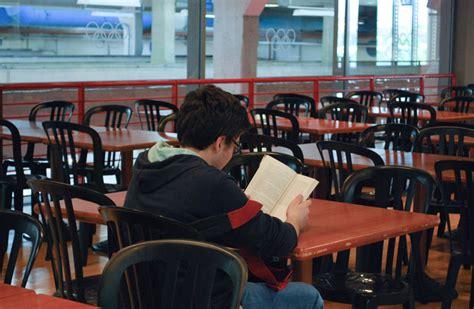 binario italo porta garibaldi odissea salone keep calm and read gramellini magzine