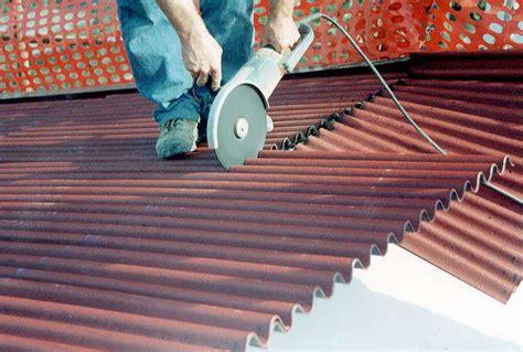 onduline per tettoie lastre colorate da copertura ondever onduline italia