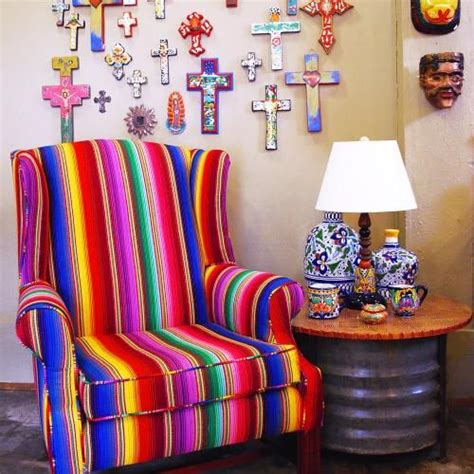 mexican style living room mexican inspired living room style modern aztec