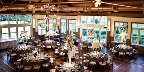 liberty house new jersey liberty house weddings get prices for wedding venues in nj