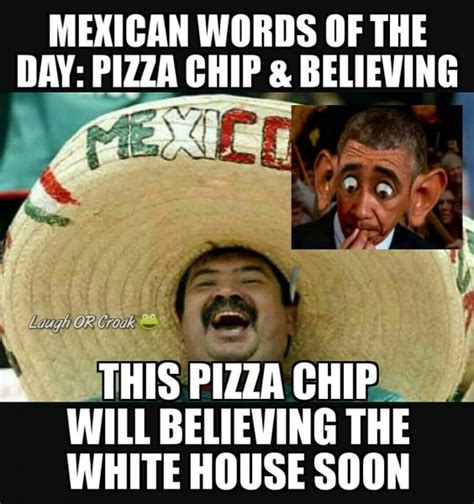 Funny Racist Mexican Memes - racist memes facebook image memes at relatably com