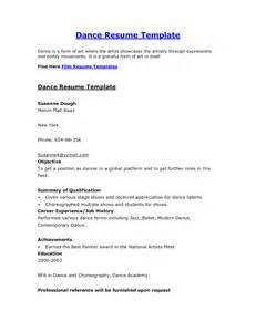 microsoft word resume templates 2011 free basic resume layout resume badak