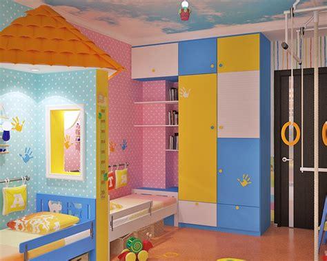decorar escritorio niña nio y nia juntos free great awesome habitacion juvenil