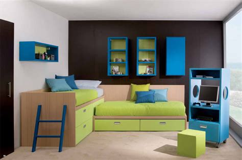 Kids Bedrooms Ideas kids room ideas set 7