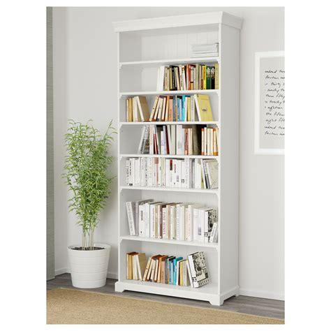 liatorp bookcase liatorp bookcase white 96x214 cm ikea