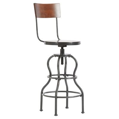 Stop Stool Plus by The Counter Stools Search The Best Stylish Kid Friendly