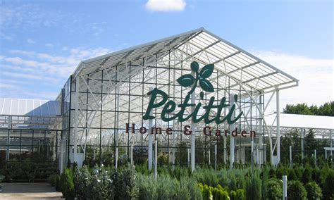 Dege Garden Center by Dealer And Distributor Support Plantskydd