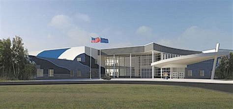 career tech plans for expansion schools frontiersman