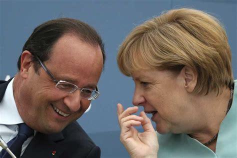 france les bonnes 9782067223844 les quot bonnes id 233 es quot allemandes pour la france