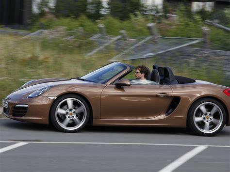 Porsche Scene by Porsche Scene Top Themen Inside Story In Porsche Scene