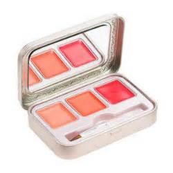Harga Pac Lip Color Palette 5 pilihan lip palette untuk rias bibir praktis