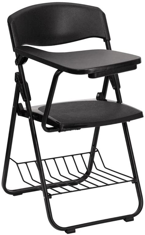 folding chair desk encyclopedia of tables and chairs