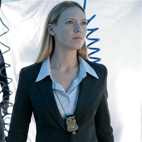 what is the female fbi agent in blacklist dorothy surrenders putting the special in agent