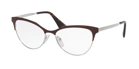 prada pr 55sv eyeglasses free shipping