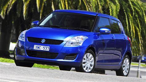 Suzuki Glx Suzuki Glx Picture 11 Reviews News Specs Buy Car