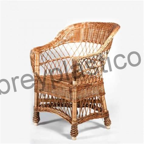 silla mimbre terraza de mimbre de sillas y mesas en mimplas artesania