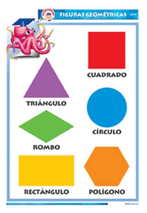 figuras geometricas kinder figuras geom 233 tricas