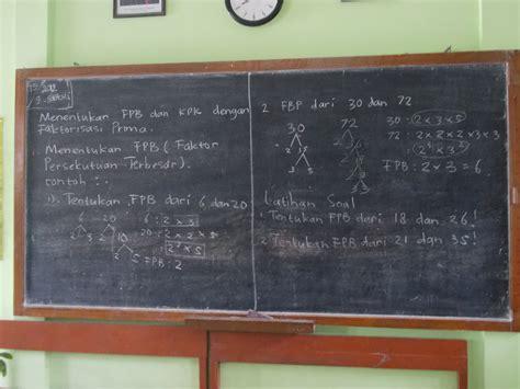 Blackboard With Easel Papan Tulis Kapur Dengan Penyangga 15 X 19 Cm komunitas os sman 21 mei 2013