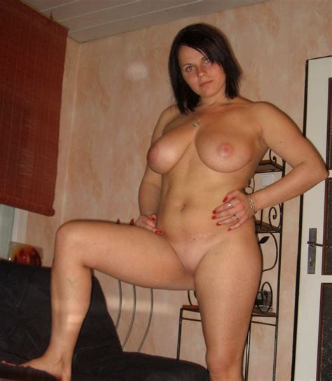 Young german Housewife Nice big tits Part 3 Picture 1 Uploaded By Libero451 On