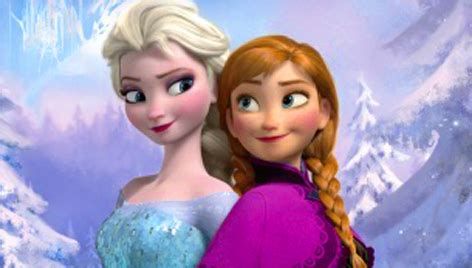 apakah ada film frozen 2 frozen 2013 review let s go to the movies