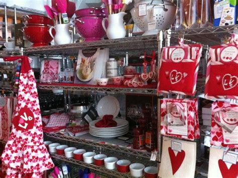 Kitchen Store Duluth Mn by 19 Best Images About Duluth S Shops Galleries On