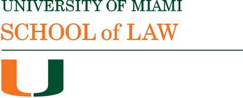 Of Miami Mba Cost by Of Miami School Of