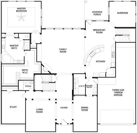 house plans with all bedrooms together house plans with all bedrooms together 28 images