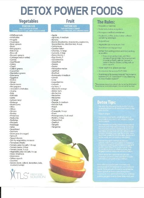 Tls Weight Loss Detox by 265 Best Tls Weight Loss Recipes Images On
